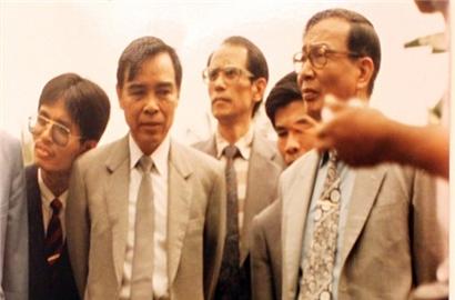 Hồi ức về Thủ tướng Phan Văn Khải những ngày làm Luật Doanh nghiệp 1999 và 2005