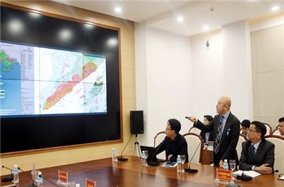 3 nhà đầu tư 'nhắm' loạt siêu dự án hơn 10 tỷ USD tại đặc khu Vân Đồn