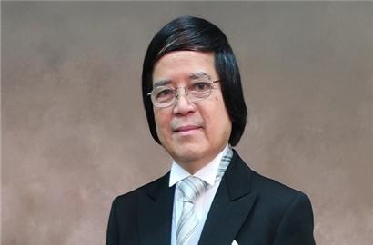 FDI, Trung Quốc và kinh tế Việt Nam