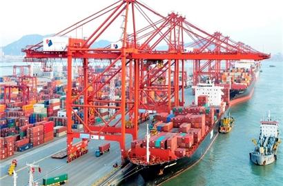 Rủi ro kép cho tăng trưởng kinh tế Việt Nam