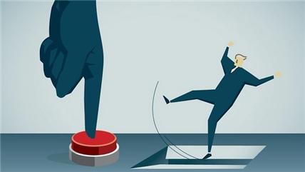 Những 'cạm bẫy' luôn rình rập các lãnh đạo doanh nghiệp