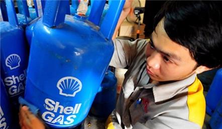 Vì đâu nhiều hãng kinh doanh gas nước ngoài rút khỏi Việt Nam?