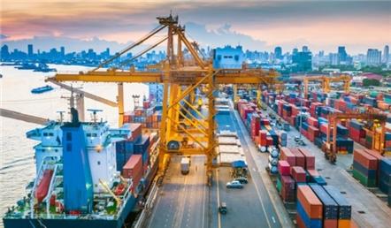 Động cơ tăng trưởng kinh tế tiếp theo của châu Á