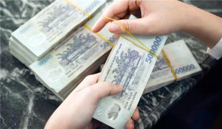 Doanh nghiệp nội gặp khó bởi quy định khống chế lãi vay theo Nghị định 20