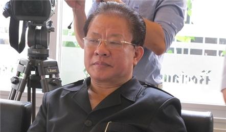 Hai điểm yếu cốt tử trong quản trị của doanh nhân Việt