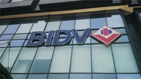 BIDV bán 15% cổ phần cho KEB Hana Bank thu về hơn 20 nghìn tỷ đồng