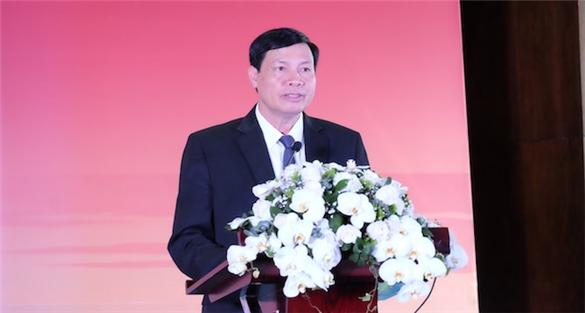 Quảng Ninh cần giải bài toán mở rộng không gian du lịch để phát triển