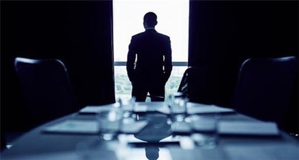 Khi lãnh đạo doanh nghiệp 'cô đơn và hoảng loạn'