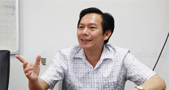 Hưng Lộc Phát đầu tư tổ hợp giải trí 'khủng' ở Bình Thuận