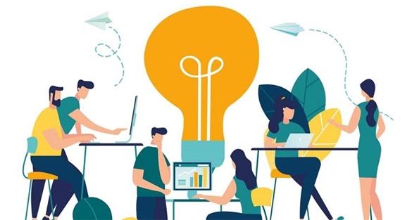 Thị trường công nghệ giáo dục Việt Nam đón nhiều startup ngoại
