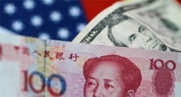 4 'khẩu đại bác' Trung Quốc có thể dùng trong chiến tranh thương mại