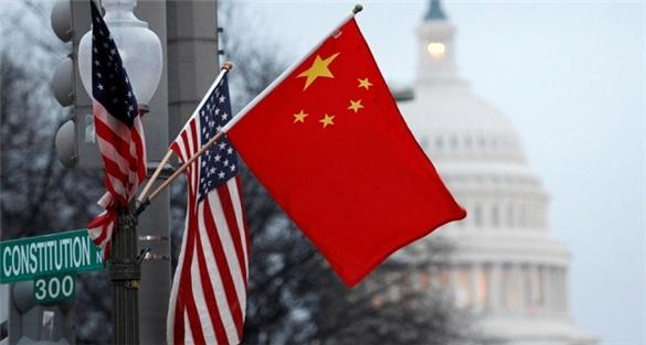 Vì đâu FDI Trung Quốc vào Mỹ chạm đáy 7 năm?