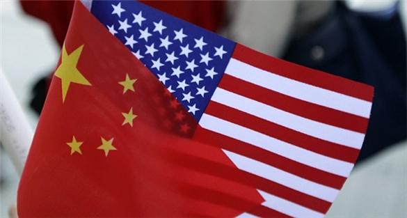 Đàm phán thương mại Mỹ - Trung tiếp tục, thế giới ngóng cú hích