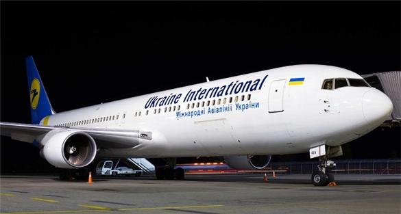Vận hạn của Boeing kéo dài sau vụ rơi máy bay tại Iran