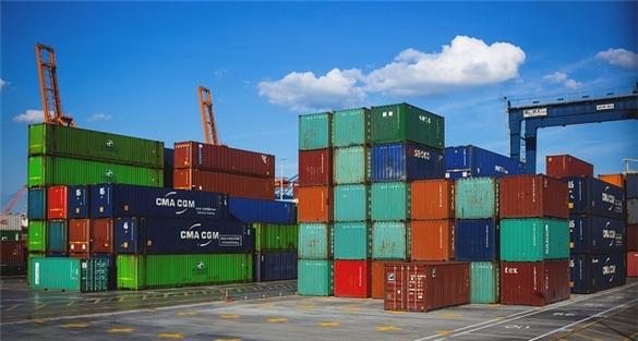 Doanh nghiệp Việt vẫn chịu thảm cảnh dù vận tải biển tăng mạnh