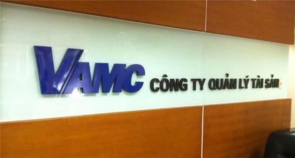 VAMC xử lý 78.000 tỷ đồng nợ xấu trong năm 2018