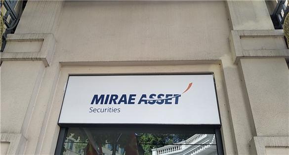 Mirae Asset Việt Nam dự báo VN-Index sẽ tăng 30% trong năm nay