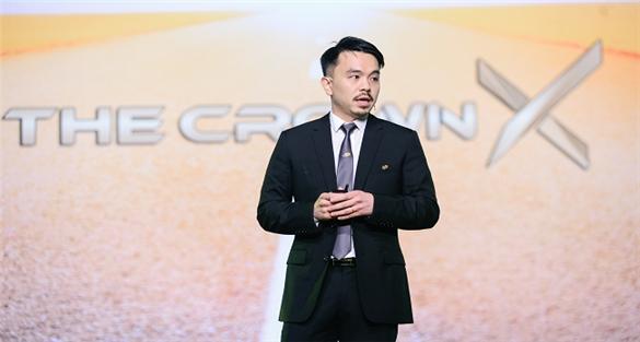 Alibaba rót vốn vào nền tảng tiêu dùng bán lẻ của Masan