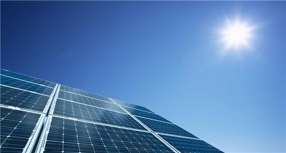 Thủ tướng thay đổi cách tính giá điện mặt trời áp mái