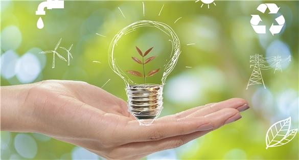 Lời giải cho nhiệt điện than, nhu cầu năng lượng và biến đổi khí hậu