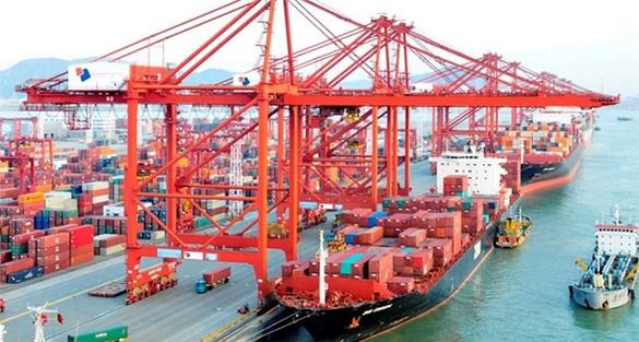 9 mặt hàng xuất khẩu trên 1 tỷ USD trong hai tháng đầu năm