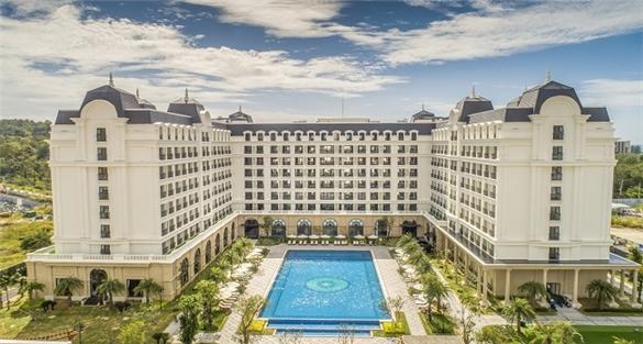 Chuyên gia mách nước đầu tư bất động sản Phú Quốc chỉ với 1 tỷ đồng