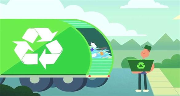 Lãnh đạo các tập đoàn FMCG hàng đầu nói gì về tái chế bao bì (Phần 3)
