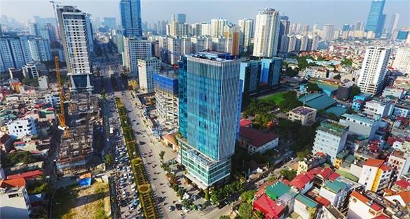 'Bánh Trung Thu' cho phát triển kinh tế Việt Nam