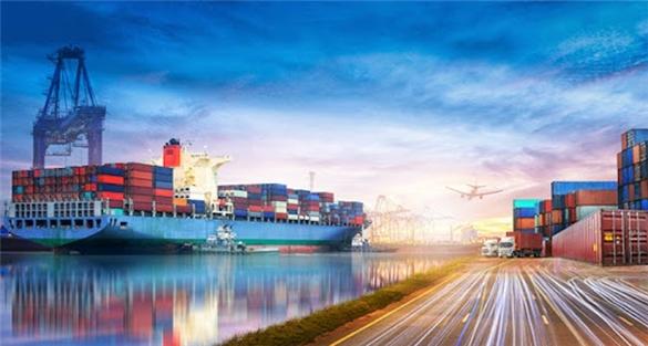 Kinh tế Việt Nam vẫn gặp khó trong 2021