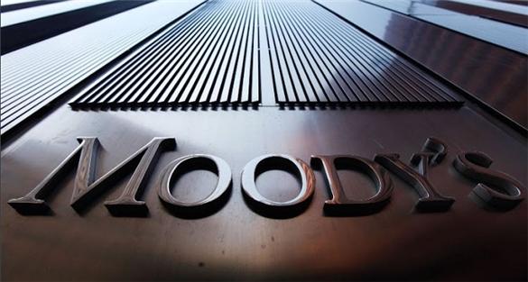 12 ngân hàng Việt Nam được Moody's nâng hạng tín nhiệm