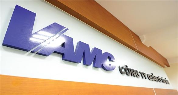 VAMC muốn thu hồi 50.000 tỷ đồng nợ xấu trong năm 2019