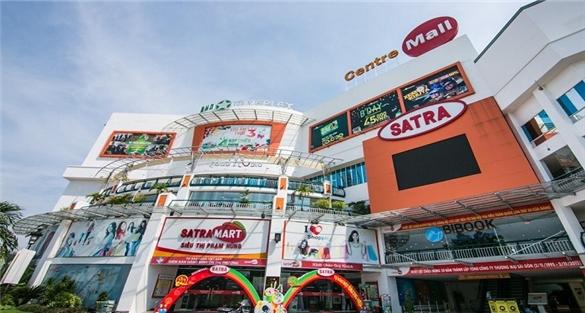 Satra nhận hơn 2.400 tỷ đồng cổ tức từ Heineken