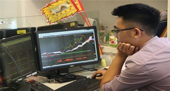 Chứng khoán Việt Nam không lọt vào danh sách theo dõi nâng hạng của MSCI