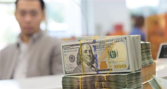 Chuyên gia HSBC dự báo tỷ giá USD/VND giảm vào cuối năm