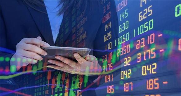 Tăng cường hoạt động giám sát giao dịch trên thị trường chứng khoán