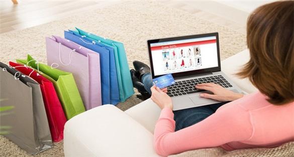 Siết chặt hoạt động bán hàng trên nền tảng thương mại điện tử