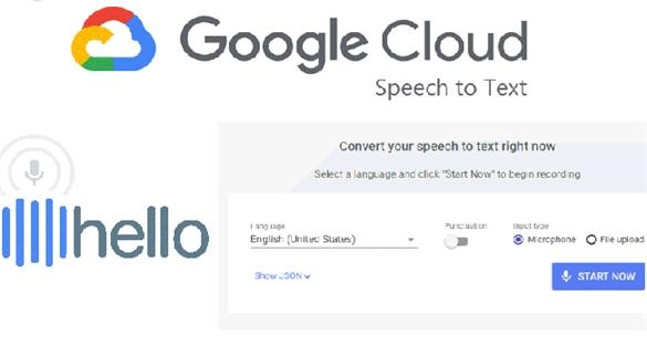 Google đang phát triển ứng dụng dành riêng cho các doanh nghiệp nhỏ Việt Nam