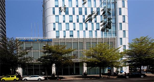 Vinamilk 2 năm liên tiếp lọt vào Top 10 công ty nộp thuế thu nhập doanh nghiệp cao nhất Việt Nam