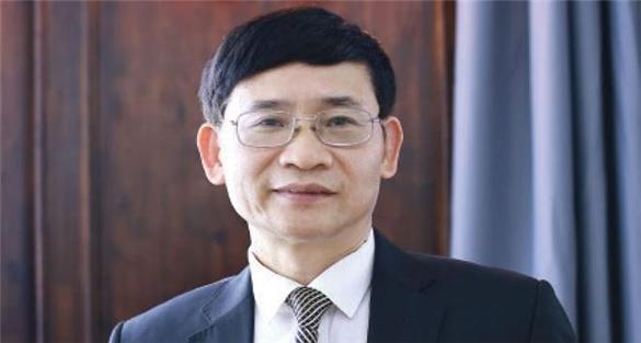 Luật sư Trương Thanh Đức kiến nghị bỏ Luật Đầu tư, viết lại Luật Doanh nghiệp