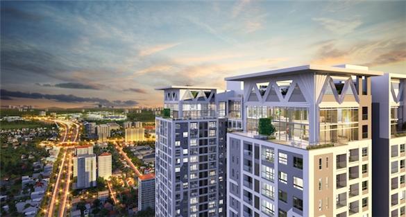8 lưu ý về phí bảo trì nhà chung cư