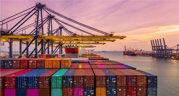 Tiềm năng và thách thức của ngành logistics Việt Nam