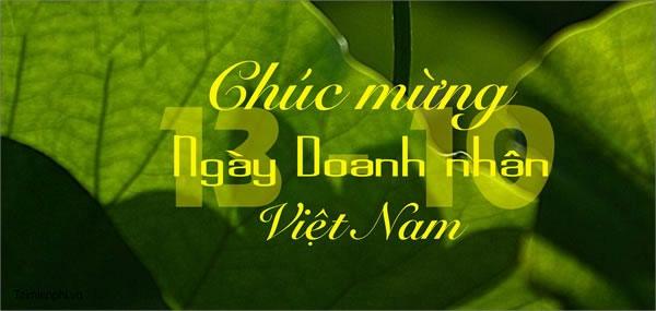 Lược sử doanh nhân Việt và câu chuyện nguồn nhân lực