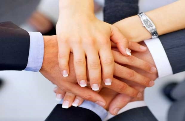 Đi tìm quy chuẩn quản trị cho công ty khởi nghiệp