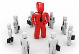 10 điểm cần có để trở thành một nhà quản trị tốt