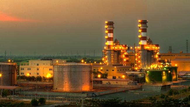 Lợi nhuận của PV Power tăng mạnh trước thềm IPO