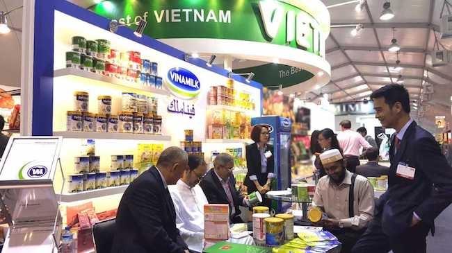 Chỉ 20% số doanh nghiệp Việt đầu tư cho xây dựng thương hiệu