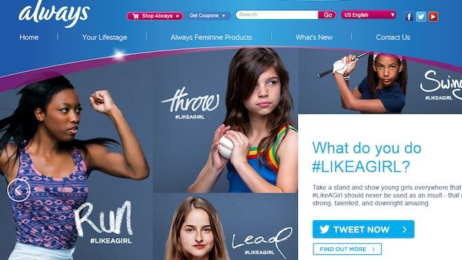 Cách tạo ra video quảng cáo cuốn hút trên mạng