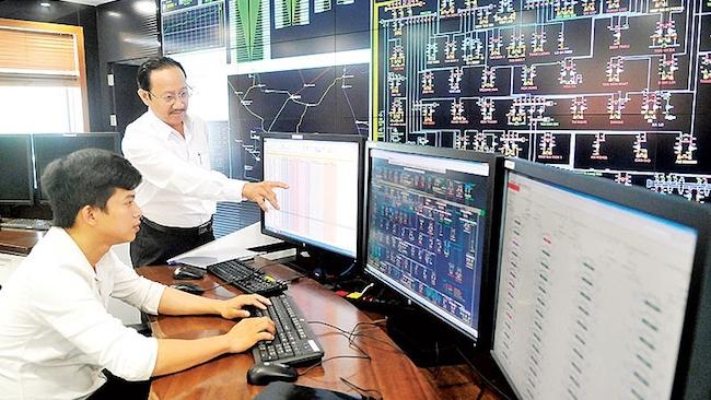 Nhiều doanh nghiệp Việt vẫn thiếu quy trình quản trị tài chính