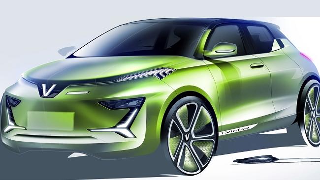 Hai mẫu ô tô điện và ô tô cỡ nhỏ của VINFAST được người tiêu dùng chọn nhiều nhất