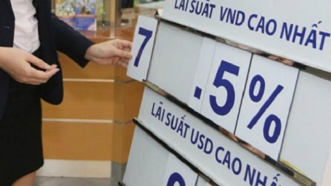 HSBC: Tăng lãi suất là mối lo lắng hàng đầu của người vay mua nhà